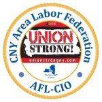CNY-area-labor-federation-union-strong