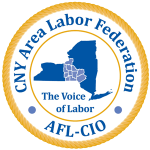 CNY-area-labor-federation