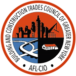 building-construction-trades-council-of-new-york