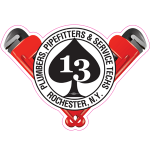 local-13-pipefitters-plumbers-rochester-ny