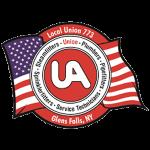 local-union-773