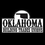 oklahoma-building-trades-unions