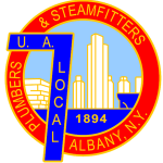 ua-local-plumbers-steamfitters-albany-ny