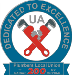 ua200-local-plumbers-union