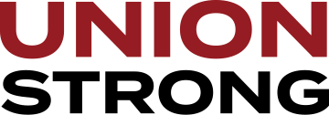 union-strong-logo